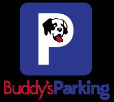 Buddy's Parking