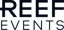 REEF Events
